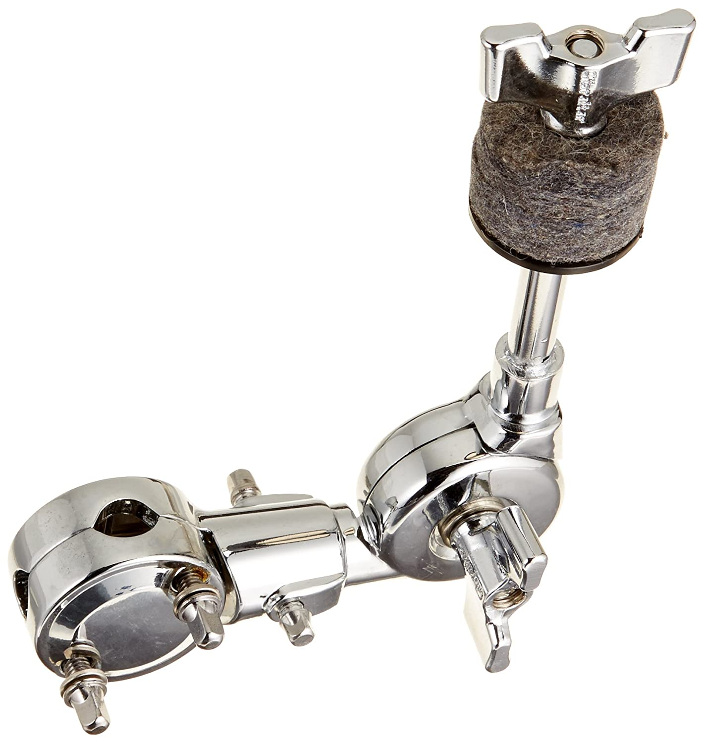 Gibraltar SC-DCT Deluxe Cymbal Tilter Attachment
