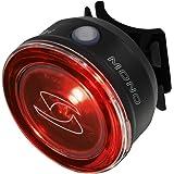 Sigma Sport Beleuchtung Mono Rückleuchte Fahrrad Rücklicht