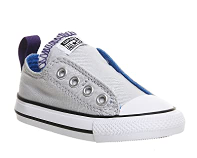 converse all star a strappo