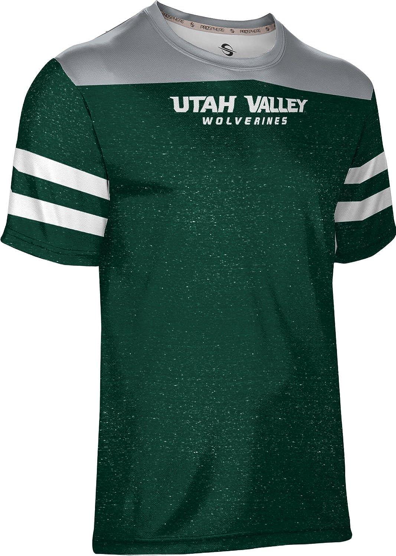 ProSphere Utah Valley University Boys Performance T-Shirt Game Time