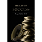 The Law of Success: In Sixteen Lessons (English Edition)