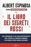 Il libro dei segreti rossi