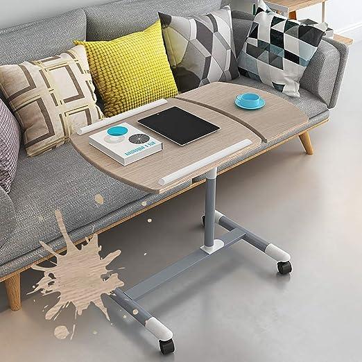 Mesa plegable simple Escritorio for computadora HJCA - Lazy ...