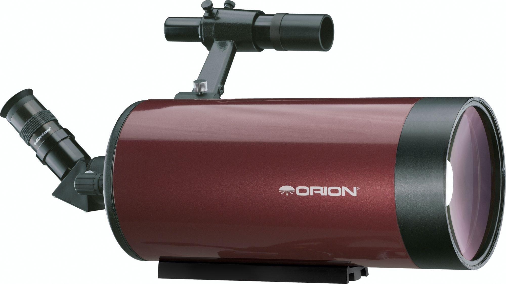Orion 9825 Apex 127mm Maksutov-Cassegrain Telescope by Orion