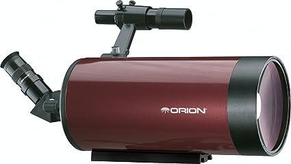 Celestron omni xlt az mm newtonian telescope off w free