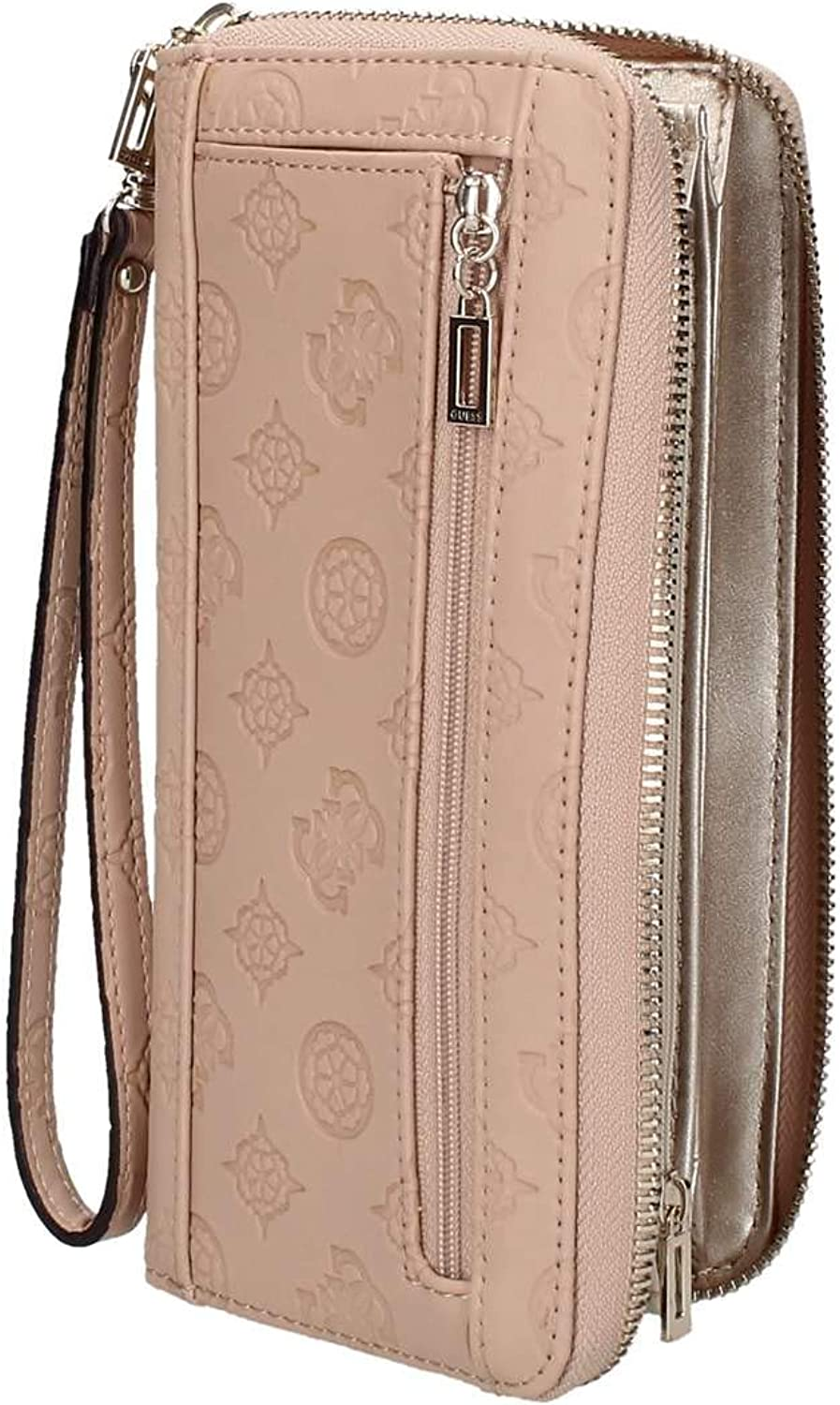 Damen Globale Specials Guess Portemonnaie Peony Classic