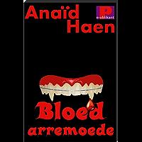 Bloed arremoede