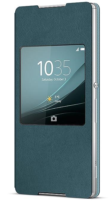 182 opinioni per Sony SCR30- mobile phone cases