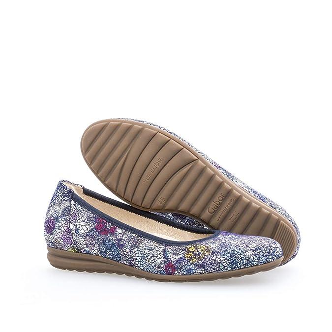 Gabor 22 620 36: : Schuhe & Handtaschen