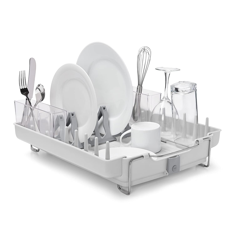 The Best Dish Rack 1