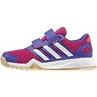 Adidas Niños Zapatos de salón Calzado deportivo interplay