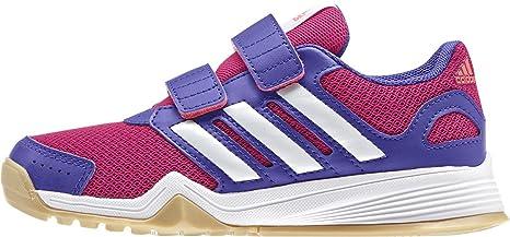 Niñas K Niños Deportivo Zapatos Interplay Cf Adidas Salón De Calzado IEYD2WH9