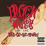 Rise & Fall of Butch Walker