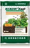 Dennerle 4580 Scaper's Soil Bodengrund