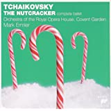 Tchaikovsky: The Nutcracker [Complete]