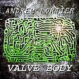 valve half life - Half-Life Deathmatch Source Tribute