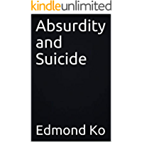 Absurdity and Suicide