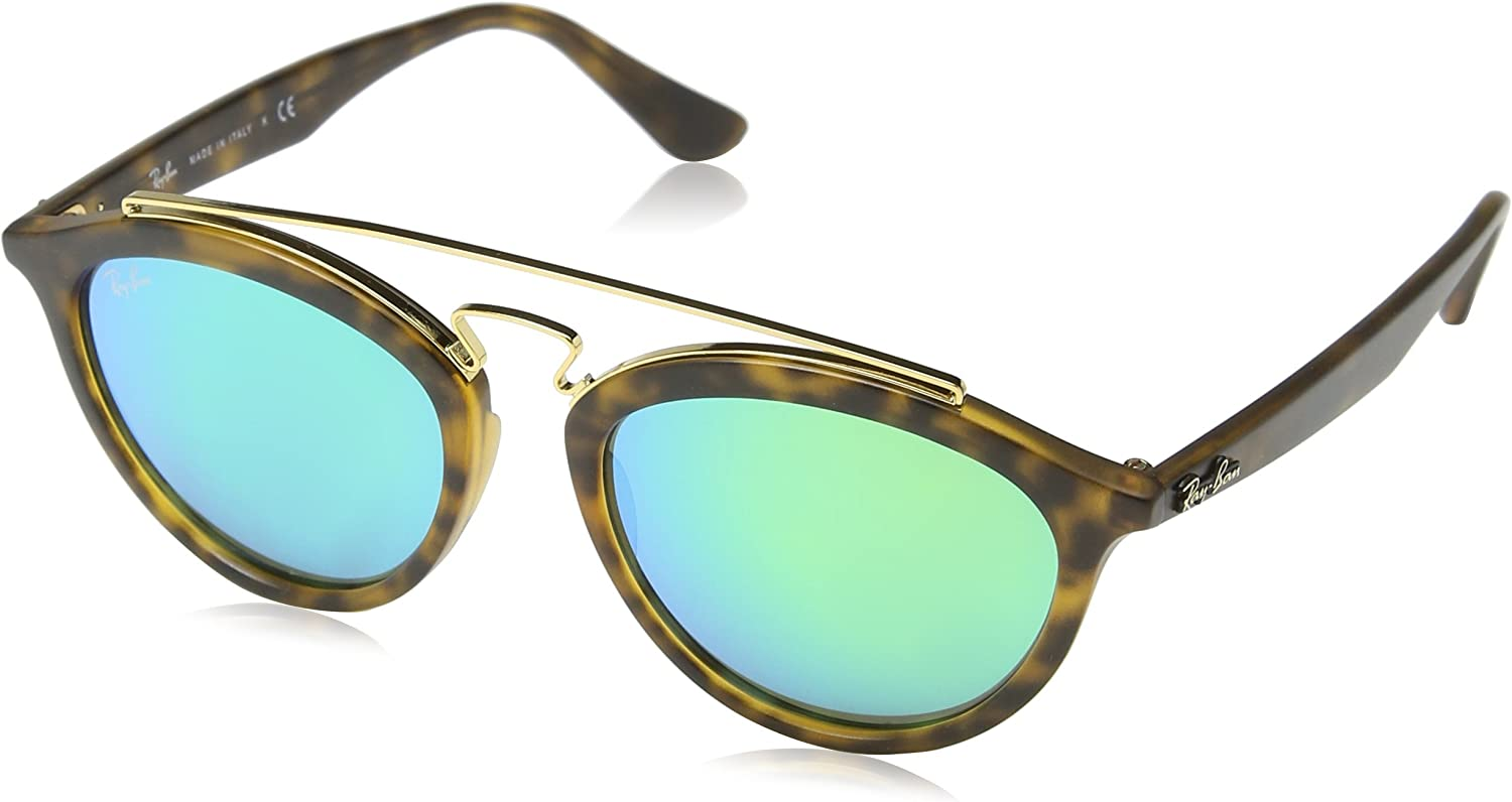 Ray-Ban Sonnenbrille (RB 4257)