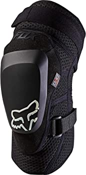 Fox Racing Launch Pro D3O Mountain Bike Knee Pads