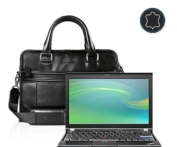 Funda Bolsa Maletín portátil para Lenovo ThinkPad Yoga 11e ...