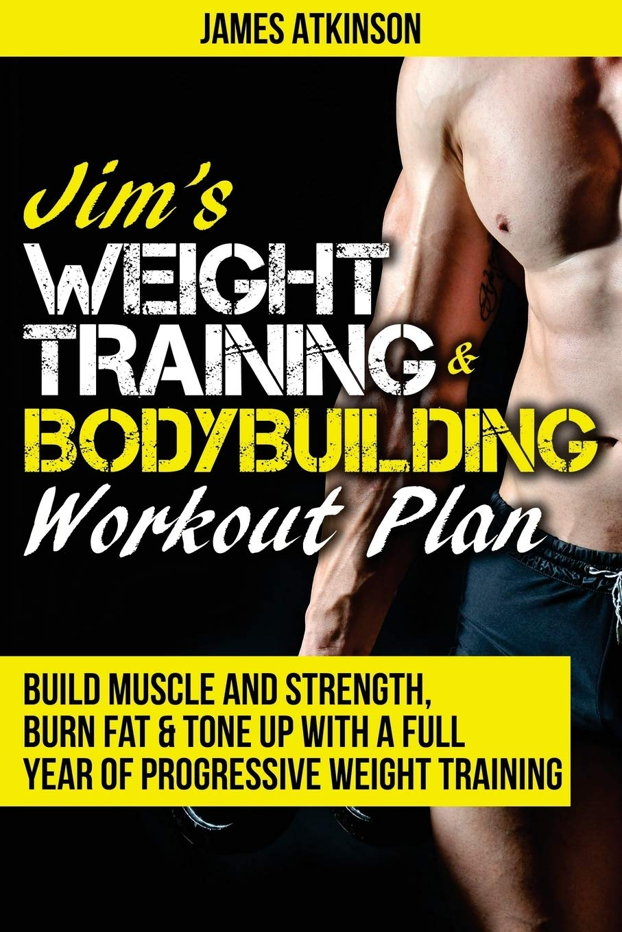 bodybuilding clothing uk Reviewed: What Can One Learn From Other's Mistakes