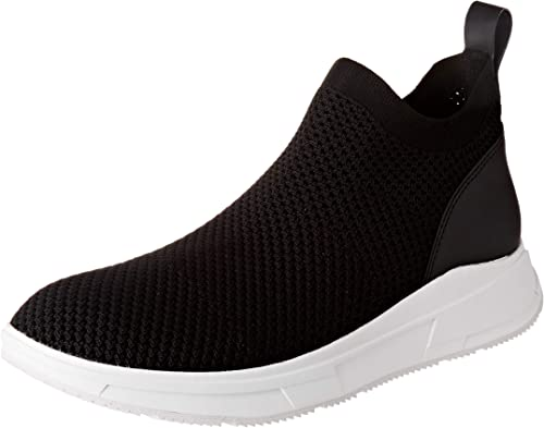 Max Flexknit Sneakers Trainers