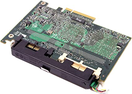 0GP298 Dell Perc 5i Sas Controller Renewed