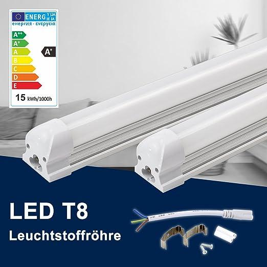 10 W 1 Led Ip65 85 Â ?? 265 Sehr Fein Verarbeitet Powerled Flex Led Flutlicht