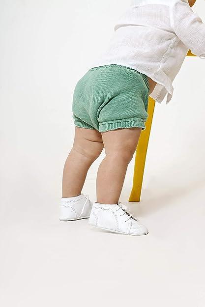 Amazon.com: Subibaja Manolo botas para bebé Niños: Shoes