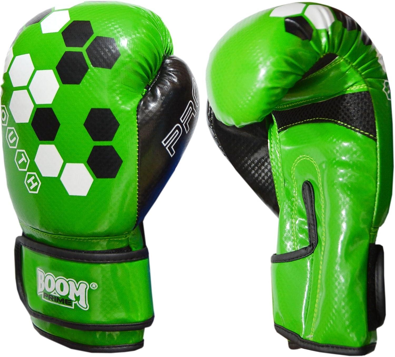 Muay Thai Pro Boxing Kids//Junior MMA Muay Thai Punching Martial Arts Focus Pad