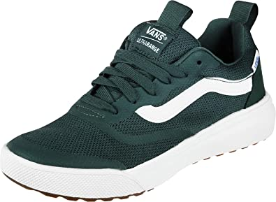 6e520f074bdb71 Image Unavailable. Image not available for. Color  Vans UltraRange Rapidweld  US Mens ...