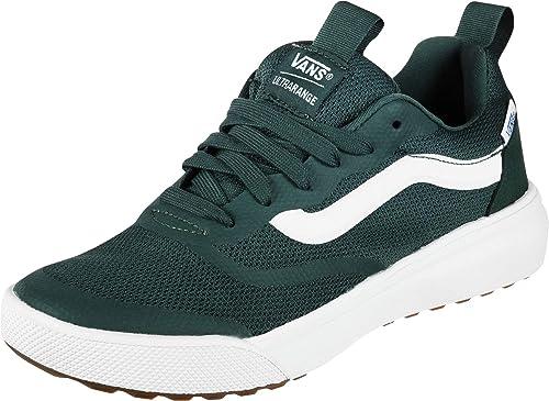 vans hombre sneakers