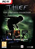 Thief Complete Collection (PC CD)