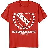 C.A. Independiente de Avellaneda Camiseta TShirt Jersey