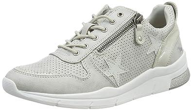 MUSTANG Damen 1305 303 2 Sneaker