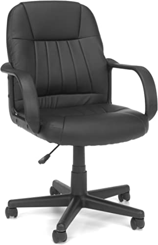 OFM ESS Collection Executive Office Chair