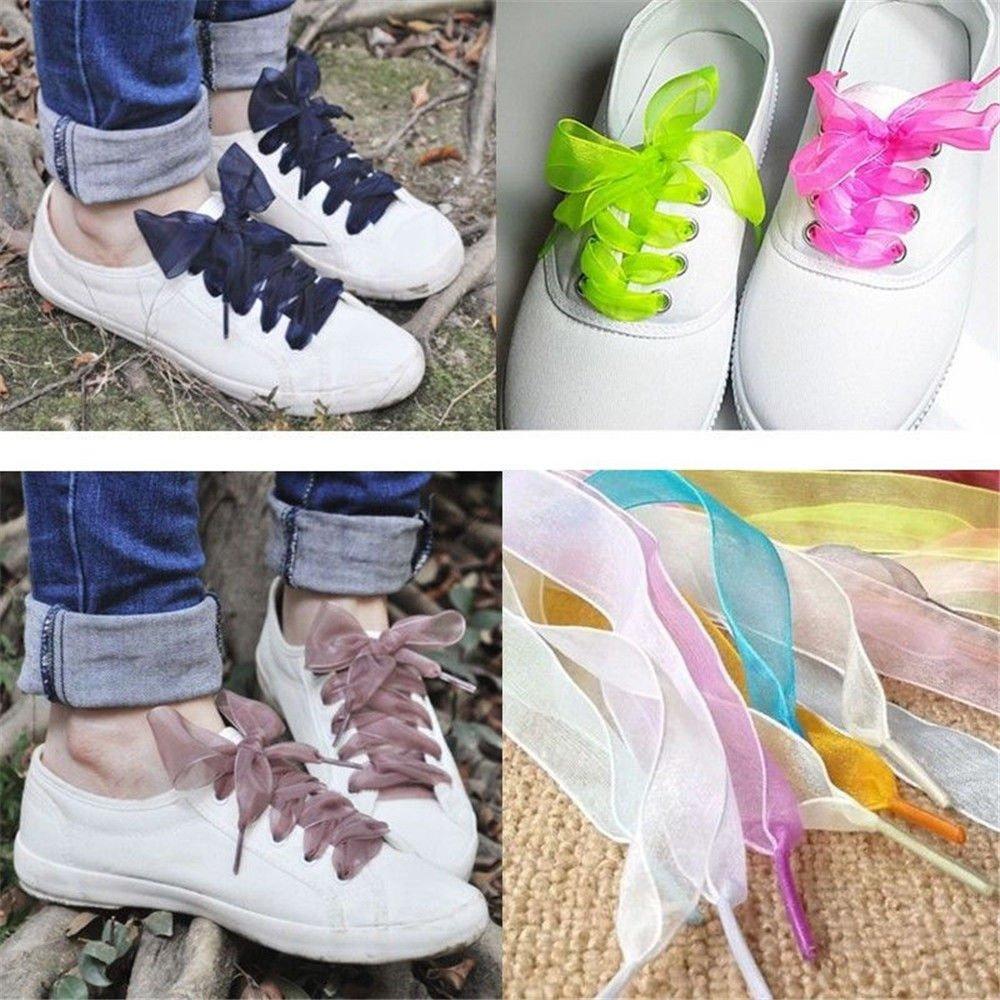 25438e4291b764 Shoe Laces