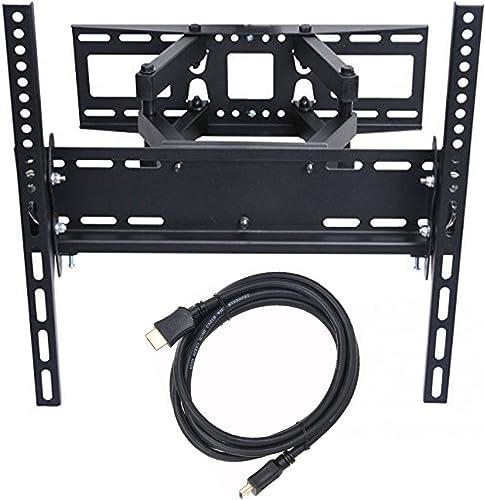 Global Furniture Nightstand, Black