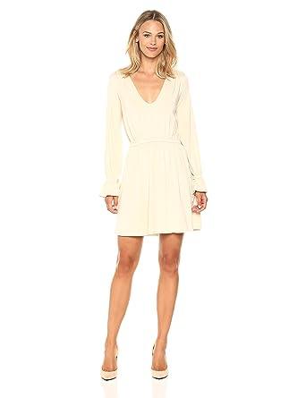 Amazon Com Rachel Pally Women S Jamie Dress Clothing