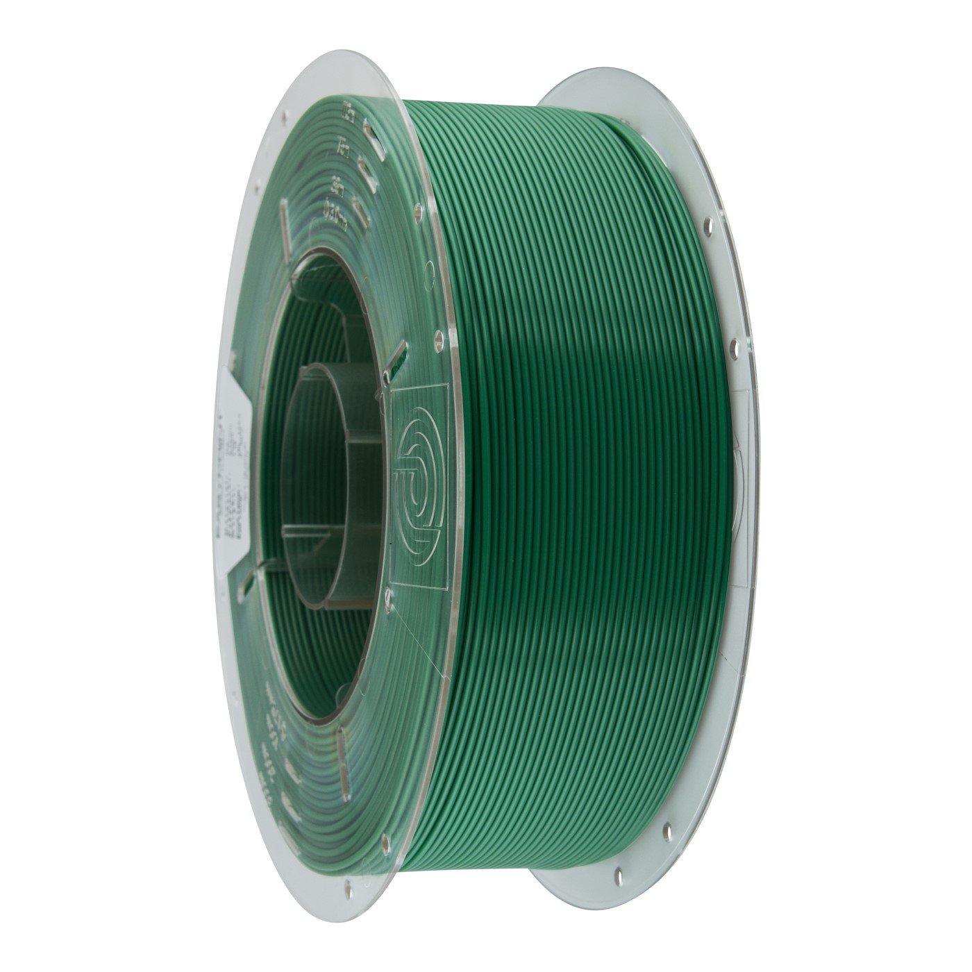 Filamento PLA 1.75mm 1kg COLOR FOTO-1 IMP 3D [7DLFKNQK]