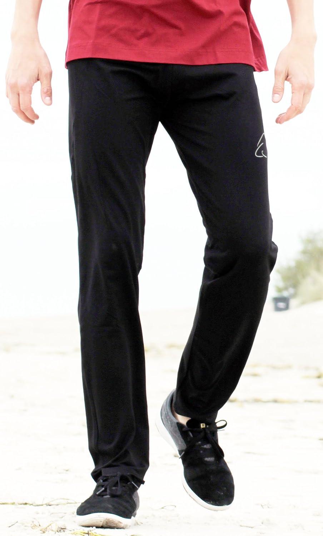 Esparto Thanda Yoga Pantalones daylu Hombre y Mujer en algodón orgánico