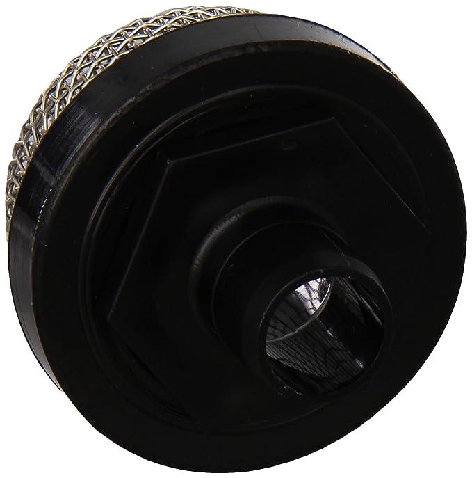 Dayco XTX2254 Drive Belt 3211143 Polaris OEM Upgrade Replacement xy