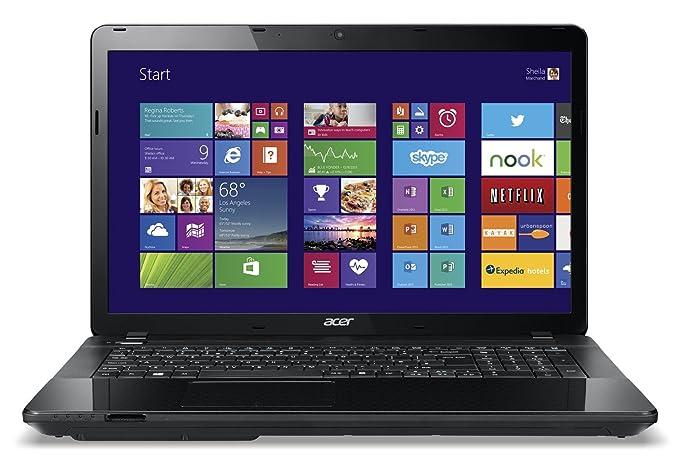 Acer Aspire E1-772G NVIDIA Graphics Driver for PC