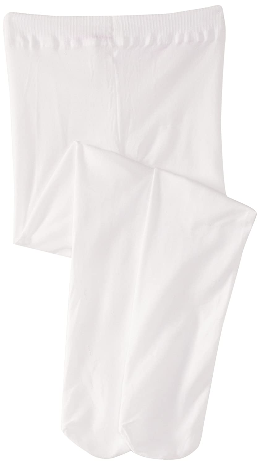 Country Kids Collants Fille - Microfiber Opaques