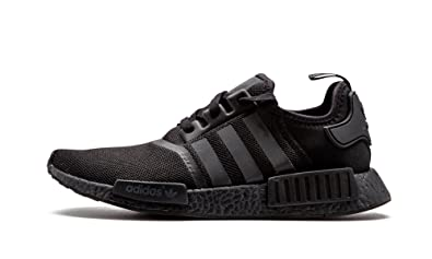 S31508 MEN NMD_R1 ADIDAS BLACK