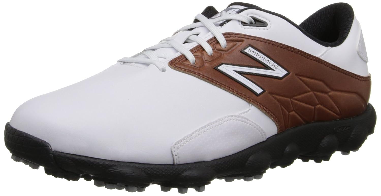 new balance 574 lx golf shoes brown
