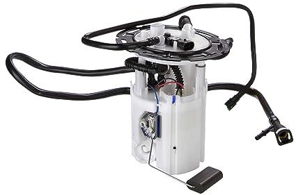 Spectra Premium SP5006M Fuel Pump Module for Saab