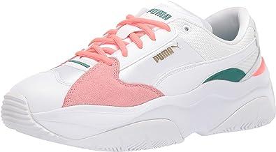PUMA Women's Storm.y Sneaker
