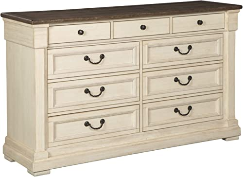 Coaster Home Furnishings Cedar Chest in Honey