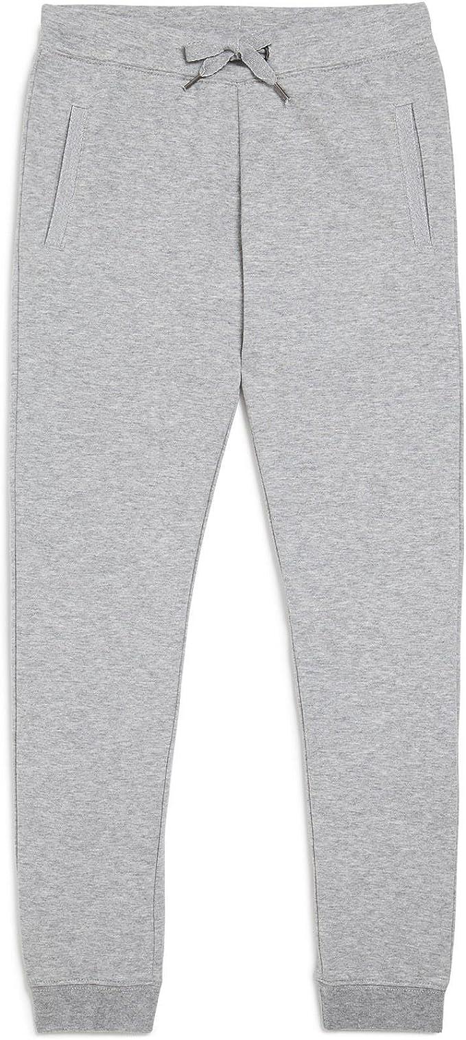 MONOPRIX KIDS Pantalon de Jogging Fille Taille : 3 Ans